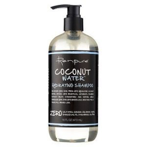 Renpure Coconut Water Hydrating Shampoo